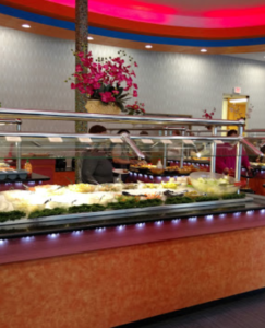 Yong Great Wall Buffet Brantford, Restaurants in Brantford, Chinese Food in Brantford, Take-Out in Brantford, Chinese Restaurant in Brantford, Chinese Food