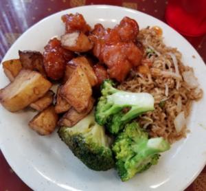 Yong Great Wall Buffet Brantford, Restaurants in Brantford, Chinese Food in Brantford, Take-Out in Brantford, Chinese Restaurant in Brantford, Chinese Food